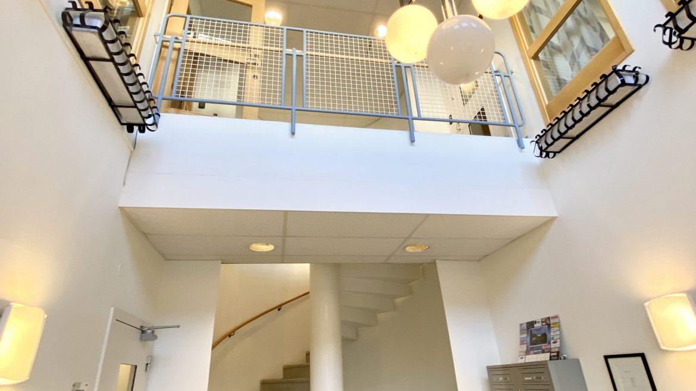 Kontor 140 kvm (Tyresö)